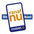 mobiel-nl