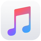 Apple Music: Muziek offline bewaren op iPhone, iPad en Mac