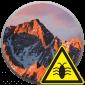 macOS Sierra bugs