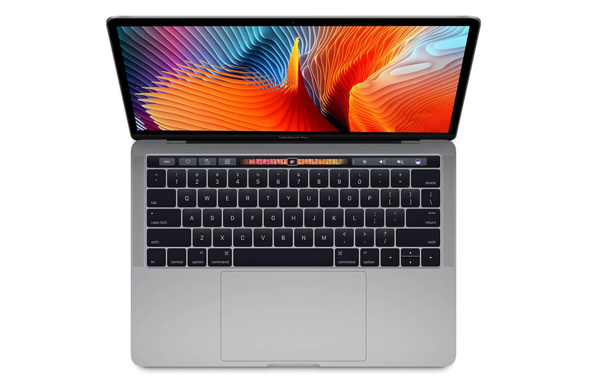 MacBook Pro Event wallpapers