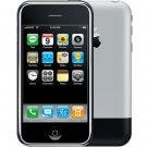 Originele iPhone eerste 1e generatie