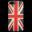iPhone 7 uk case