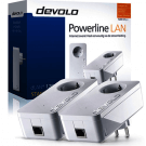 devolo-dlan