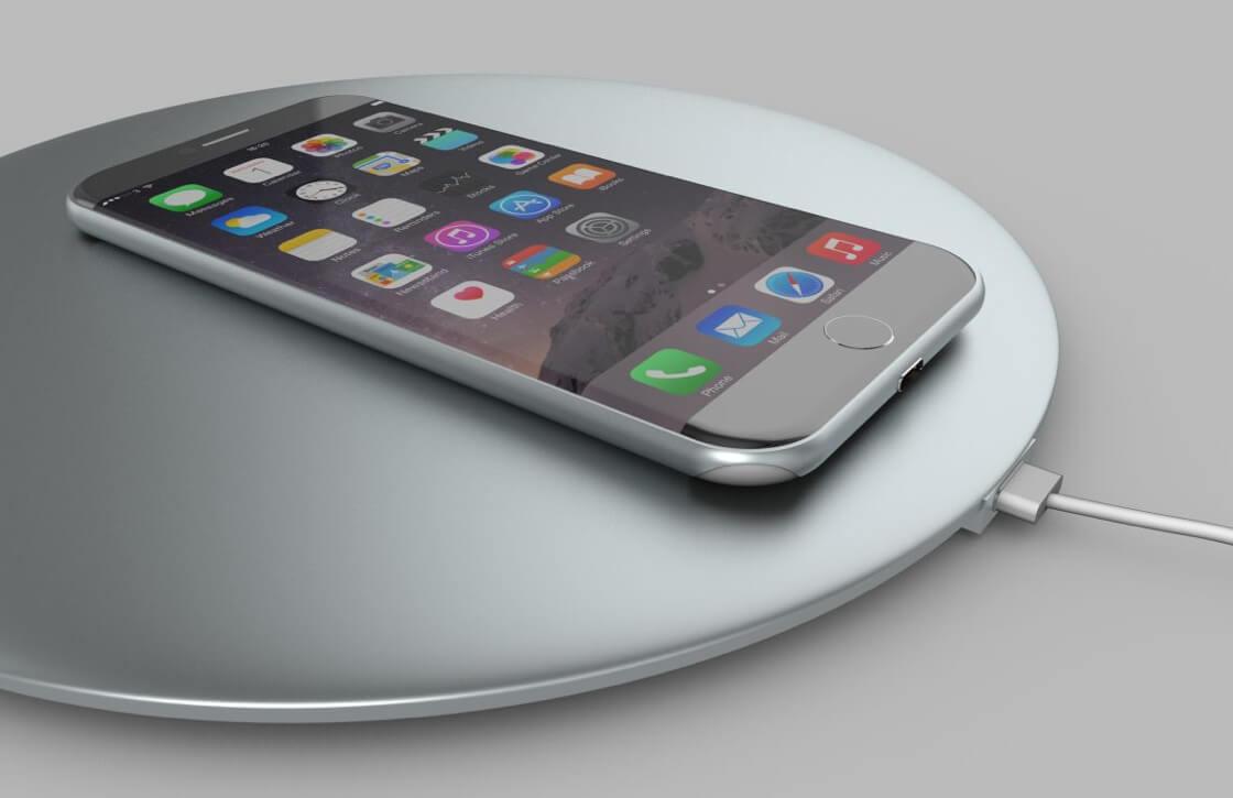 Nieuwe renders tonen 6,1 inch iPhone met enkele camera