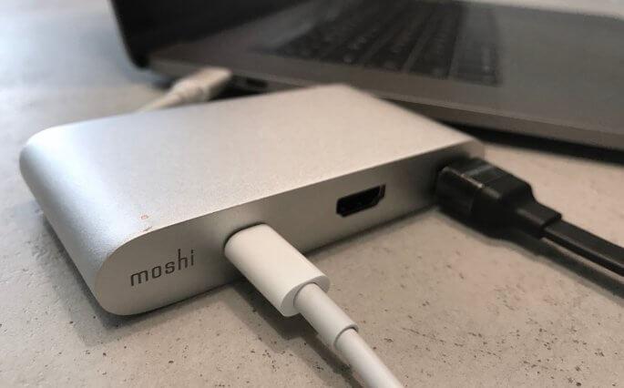 moshi-usb-c-adapter