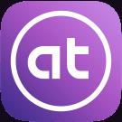 appletips app logo