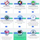Bundlehunt: Stel je eigen super goedkope applicatie bundel samen