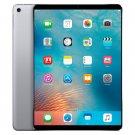 iPad pro 10.5 icon concept