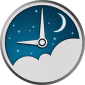 Power Nap icoon