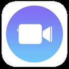 clips app