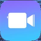 Alternatief icoon voor clips