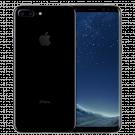Samsung galaxy s8 iphone 7