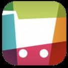 ShopAlike: Alle online winkels in één app