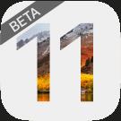 Derde publieke beta iOS 11.2.5, High Sierra 10.13.3 en tvOS 11.2.5 beschikbaar