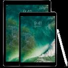 Korting op de nieuwe iPad Pro