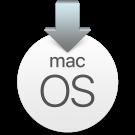 macOS Mojave beta installeren op extra partitie, volume of externe harde schijf