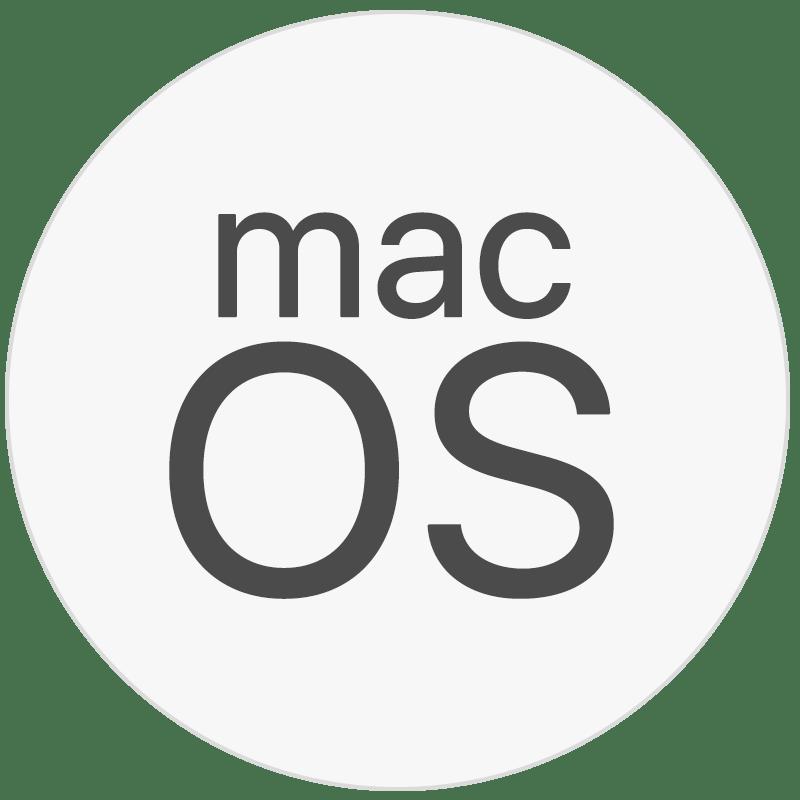 Alleen Os X Macos Opnieuw Installeren Op Een Mac Appletips