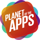 Planet of the Apps vanaf nu online op Apple Music