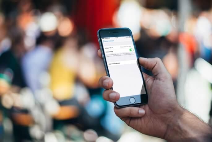 roamingkosten eu afgeschaft