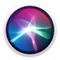 Siri icoon 2017