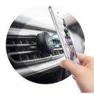 Veilig de weg op met auto of fiets: de beste telefoonhouders voor je iPhone