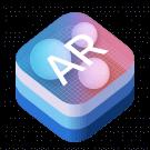 Apple's iOS 11 update brengt Augmented Reality naar een nieuw level
