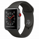 watchOS 4: Direct wijzerplaten aanmaken via Foto's in iOS 11