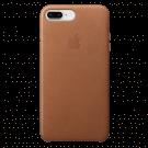 iPhone 8 (Plus) hoesjes, draadloos opladen en passen de oude nog?