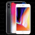 iPhone of iPad herstellen en als nieuw instellen