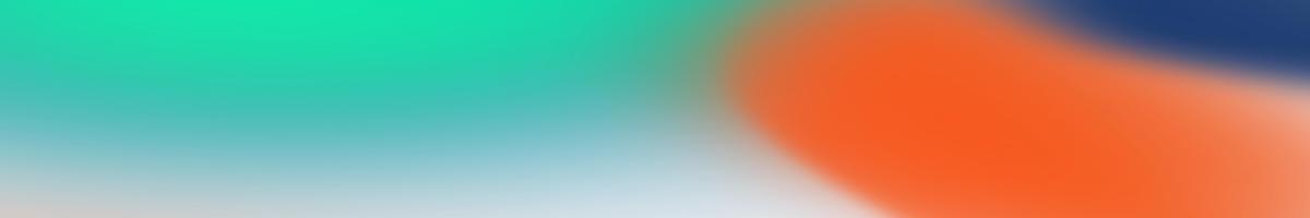 iPhone X alternatief
