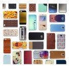 iPhone hoesjes in alle soorten en maten