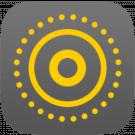 iOS: Maken van Live Photos uitschakelen op een iPhone of iPad