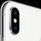 Ultieme cameratest tussen iPhone X, Samsung Galaxy S8 en LG V30