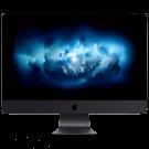 iMac Pro vanaf nu te koop vanaf € 5499