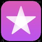 iTunes cadeaukaart inwisselen en iTunes tegoed opwaarderen