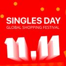 Singles Day 2017: Korting op Apple producten, accessoires en meer