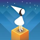 Vijf games die een plekje op je iPhone of iPad verdienen