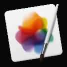 Pixelmator Pro: Foto's bewerken met tal van mogelijkheden