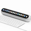 Mac Mini concept met Touch Bar en Face ID