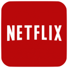 Netflix ouderlijk toezicht activeren en waarschuwingen bekijken