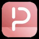 Wisselgeld beleggen met de Peaks app