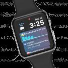 Interessant watchOS 5 concept met goede verbeteringen