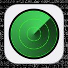 Apparaten verwijderen uit zoek mijn iPhone, iPad of Mac
