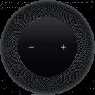 HomePod automatisch of handmatig updaten