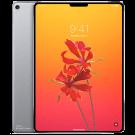 iOS 11.3 verklapt mogelijk nieuwe iPad met Face ID