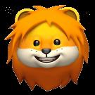 iOS Berichten: Animoji of Memoji achteraf wijzigen