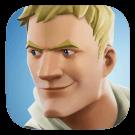Fortnite voor iOS: 10 tips om je naar de overwinning te helpen