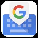 Gboard: Alternatief toetsenbord met Nederlandse suggesties, emoji zoeker en gifs