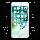 Fix krassen en barsten in je iPhone scherm met de Fixjescherm spray