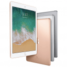 Samenvatting: iPad 9,7-inch, iWork update, prijsdalingen, iOS 11.3 en meer